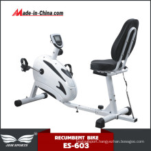 Home Use Schwinn Stationary Recumbent Exercise Bike for Sale