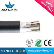 Mutil-pairs cable de comunicación / cable de comunicación de microondas
