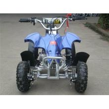 Bat Design 49cc Mini Moto Et-ATV Quad-10