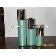 15ml 30ml 50ml AS Airless Bottle