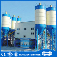 Machinery Industrial Supplies Steam Coal For Cement Plant                                                                         Quality Choice