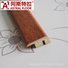 Аксессуары из 12-миллиметрового ламинированного напольного покрытия (торцевая крышка)