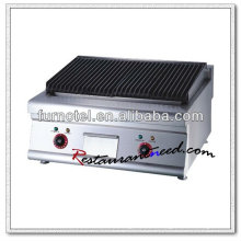 K020 Столешницей, Электрическая Решетка Утеса Лавы Дизайн