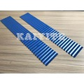 Waterproof Corrugated Roof Sheet Roll Forming Machine