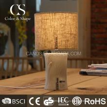 Искусство моды текстуры дерева читать настольные лампы