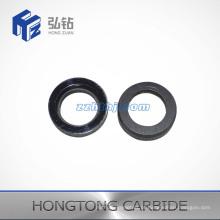 Esfera e assento de carboneto de tungstênio V11-225