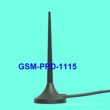 Antenne GSM en caoutchouc (GSM-PPD-1115)