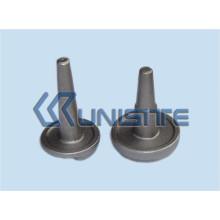 Peças de forjamento de alumínio quailty alto (USD-2-M-276)
