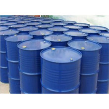 Sell Well! Tripropylene Glycol (TPG) 99% Min