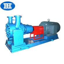 AY Heizöl-Transferpumpe / Ölsaugpumpe / Hochleistungswasserpumpe