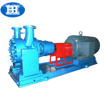 AY Pemindahan Minyak Bahan Api Pam / Pam Suction Oil Pump / Heavy Duty Pump Pump