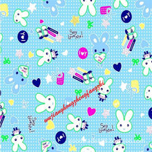 T/C Flannel Fabric for Garment, Home Textile