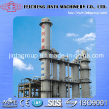 Alcohol/Ethanol Production Line Equipment