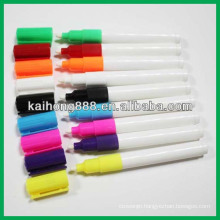 Refillable Marker Pen
