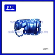Junta de cárter de aceite 037115220B para Baffle 2.0L para Golf para Jetta para VW