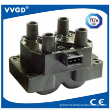 Auto Ignition Coil Use for Peugeot Expert