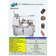 Мудрость ТТ-Cm01dl2 мотор статора Катушка обмотки машины для трансформатор, реле, индуктивности, соленоид