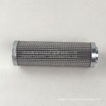 Масляный фильтр HYDAC Element 0140D010BH4HC