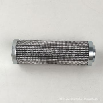 HYDAC Elemento filtro de aceite 0140D010BH4HC