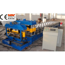 Cold Glazed tile sheet forming machine,roll formed machine,color steel tile shaping machine