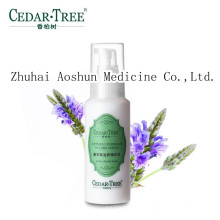 Natural & Pure Herbal Lavender Nourishing Water Essence Cream