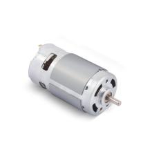 High speed 12v electric motor micro motor for door opener