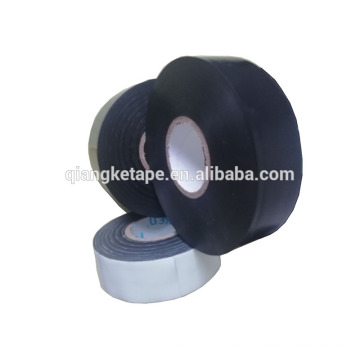 POLYKEN Wrapping Butyl Adhesive Tape