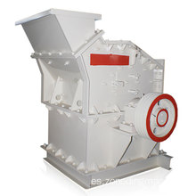 High Efficient Factory Price Fine Crusher para la venta