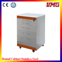 Dental Furniture Cabinet/Dental Cabinet/Mobile Dental Cabinet