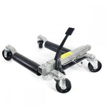 12 Inch Hydraulic Vehicle Positioning Jack