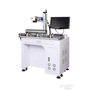 Hot Sale 355nm 3W 5W 10W UV Laser
