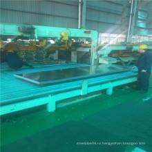 SPCC-SD DC01 Холоднокатаный стальной лист