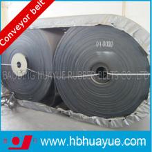 Ep Transmission Belt, Cold Resistant Rubber Conveyor Belt