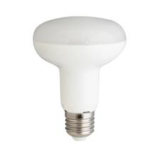 Projecteur LED R95 12W 1100lm E27 AC175 ~ 265V