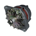 Holdwell alternator AR187873 A187873 voor Case