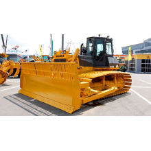Hydraulic Crawle Type Forest Bulldozer for Sale