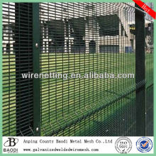 358 Fence For Prison (Baodi Factory ISO9001:2000)