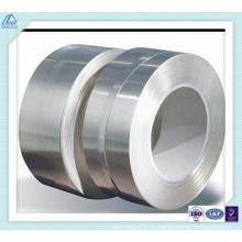 3003 H24 Алюминиевая / алюминиевая лента / лента / полоса для воздушной прокладки