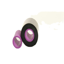 Wax-Resin Near Edge / TTO Ribbon for Videojet/Markem Imaje/Domino/Linx/Dikai/UCS Thermal Transfer Overprinter Customizable sizes