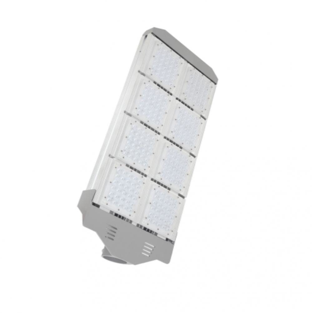 480W LED High Power Outdoor Lamp