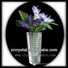 Nice Crystal Vase L004