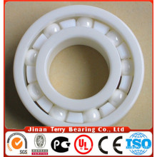 Long-Life, Good Service Ceramic Bearing Made with Best Price