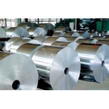 hot selling 1050 H14 cold rolled aluminum coil