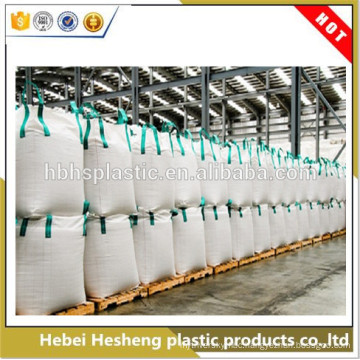 1Ton FIBC jumbo big bulk container pp bag With Different size jumbo bag