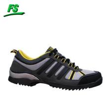 estilo de moda mais durável mens caminhadas sapato