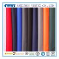 China 100% Cotton Fabric in Bulk, Cotton Shirting Fabric