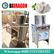 BGP-100 Dry Garlic Peeler Machinery