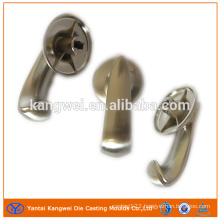 furniture handle zinc alloy