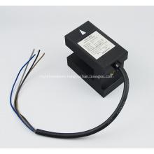 Photo Sensor for Fujitec Elevators SSGD-5LHM(Z)