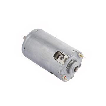 Mini electric motor 220v for Hand Blender Coffee Machine